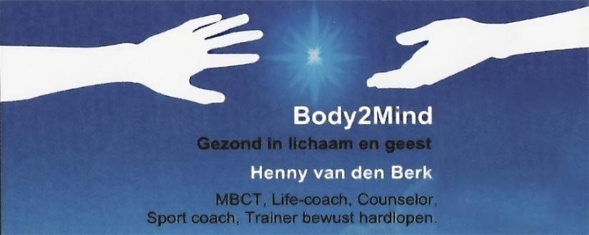 13_body2mind_2__2.jpg