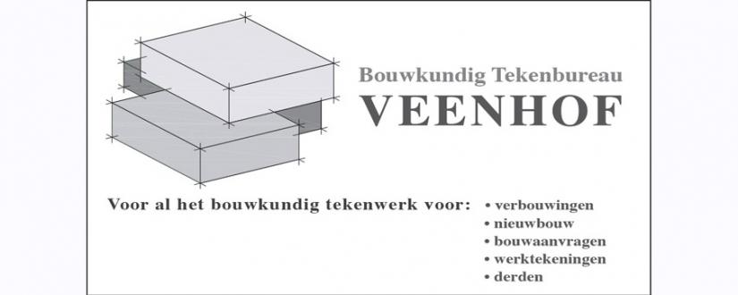 13_bouw_tek_veenhof_2__2.jpg