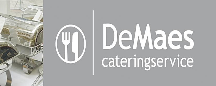 13_de_maes_cateringservice_2.jpg