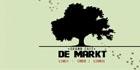 13_de_markt_car_140_x_70_2.jpg