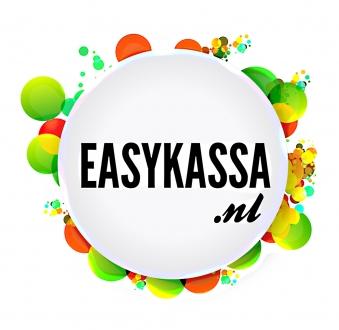 13_easykassakopie_2.jpg