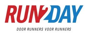 13_run_2_day_6_1.jpg