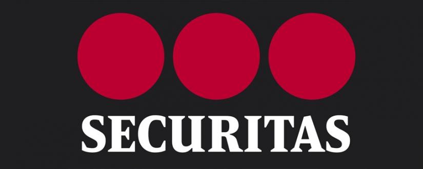 13_securitas_web_2.jpg