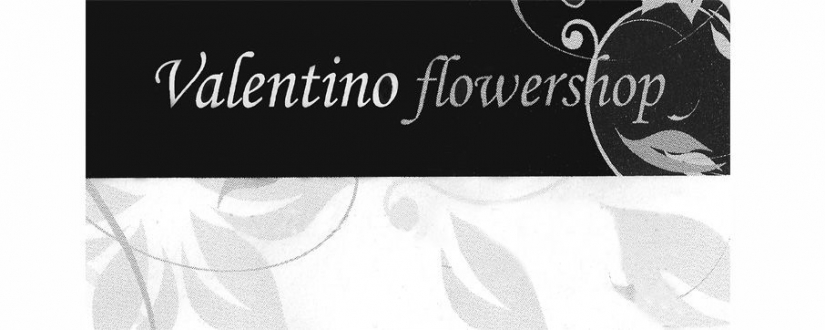 13_valentino_vlowershop_2.jpg