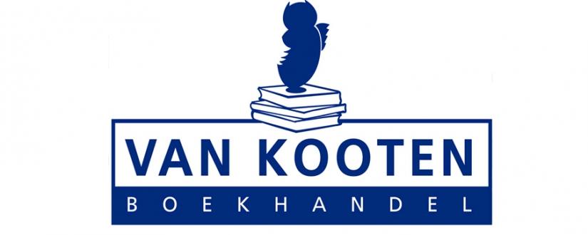 13_van_kooten_2.jpg