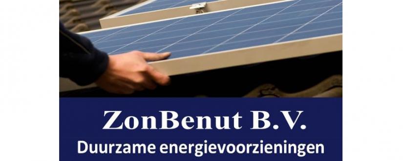 13_zon_benut_b.v_2.jpg
