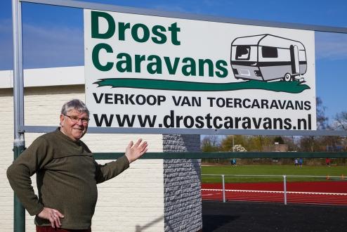347_drost_caravans_2.jpg