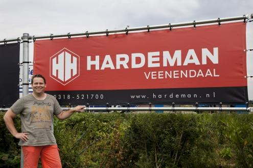 347_hardeman_1_2.jpg
